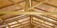 Coberturas e Telhados