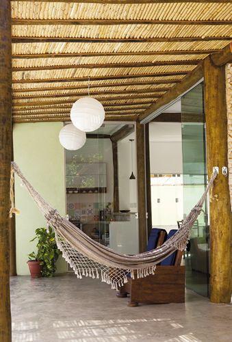 varanda em eucalipto tratao linda casa eucalipito tratamento